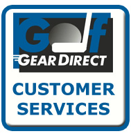 GGD Customer Service