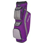 Ladies Golf Bags