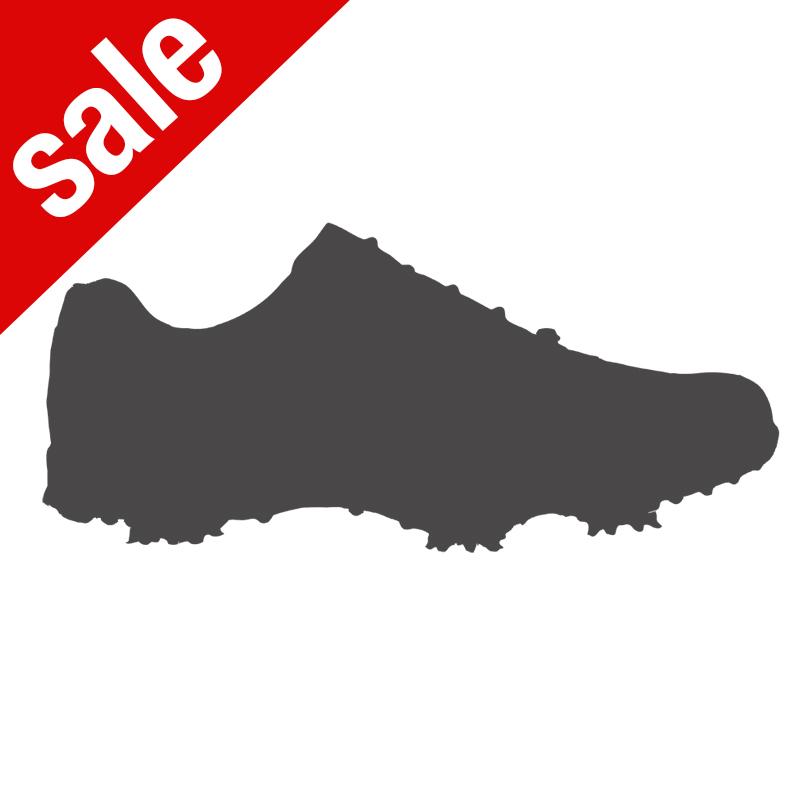 SALE Golf Shoes  da3f1263f0c