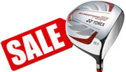 Sale Golf Woods