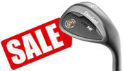 Sale Golf Wedges