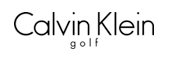 Calvin Klein Golf Jumpers