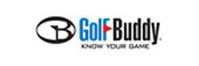 Golf Buddy Range Finders and GPS