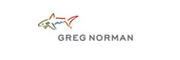 Greg Norman Golf Trousers
