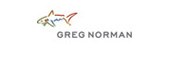 Greg Norman Golf Jumpers