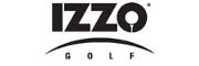 Izzo Golf Accessories