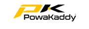 Powakaddy Golf Bags