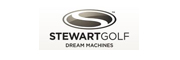 Stewart Golf Trolleys