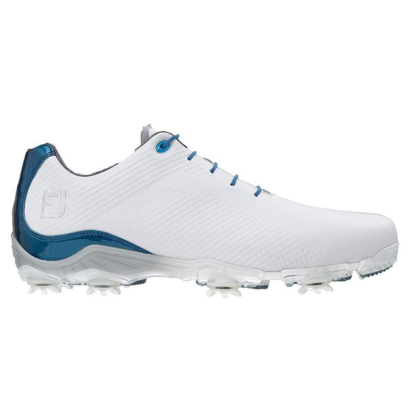 Discounted and Sale Golf Shoes, Price Promise, Free Advice, Golf