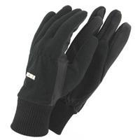 Buy Golfers Club Minus 40 Winter Gloves (Pair) at www.golfgeardirect.co.uk