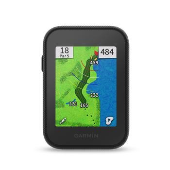 Garmin Approach G30  Black