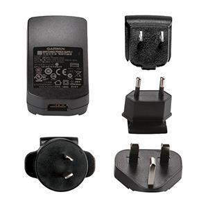 Garmin Approach G30 AC Adapter