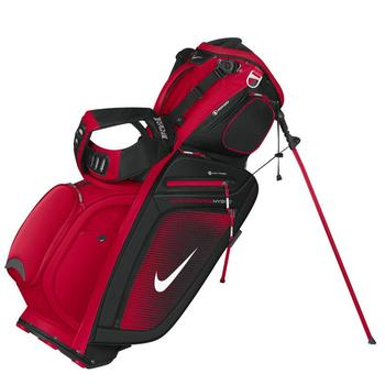 Nike Performance Hybrid Carry Golf Bag 2014