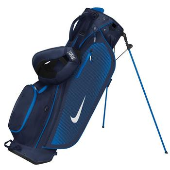 Nike Sport Lite Carry Golf Bag 2014