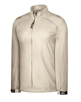 Adidas Climaproof 3 Layer Jacket SALE