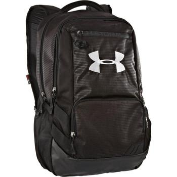 Under Armour Hustle Backpack (1238440)