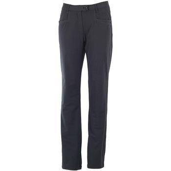 Calvin Klein Tech 4 way Stretch Trouser - Slate (D9)