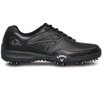Callaway Chev Evo Golf Shoes Black