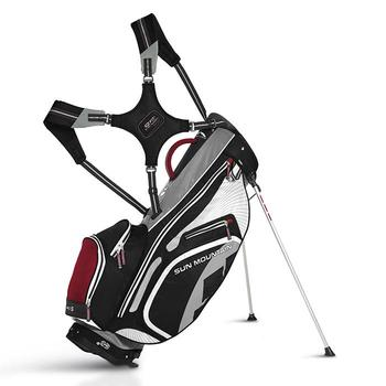 Sun Mountain Three 5 Golf Stand Bag 2013
