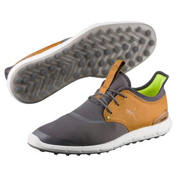 2b92996800da Compare Puma golf shoes items and lower your golf handicap at the ...