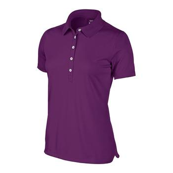 Nike Ladies Victory Polo (508285-502) Size: X Small