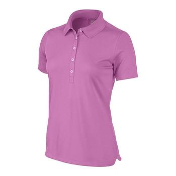 Nike Ladies Victory Polo (508285-584) Size: X Small