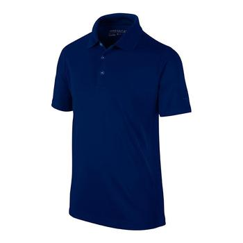 Nike Junior Victory Polo Shirt – 510501-419 Size: Medium