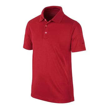Nike Junior Victory Polo Shirt - 510501-657 Size: Small