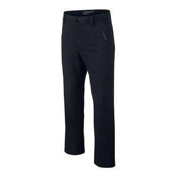 Nike Golf Junior Tech Trouser - 541877-010 Size: Small