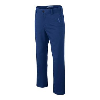 Nike Golf Junior Tech Trouser – 541877-467 Size: Small