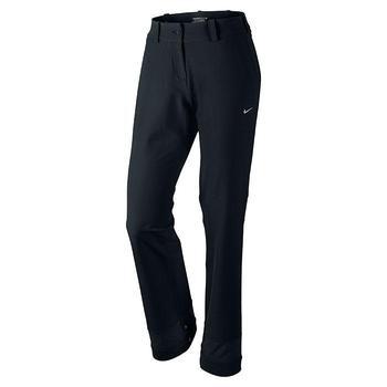 Nike Dri-Fit Winter Ladies Golf Trousers (542064-010)