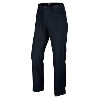 Nike Weatherized Golf Trouser Black - (542156)
