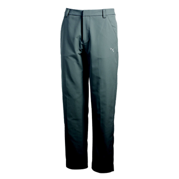Puma Golf Winter Weight Tech Trousers