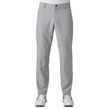 Ultimate 3Stripes Pant  Mid Grey Mens 32 34 Mid Grey