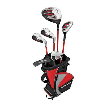 Wilson Pro Staff HDX Junior Set 1114 Years Right Hand