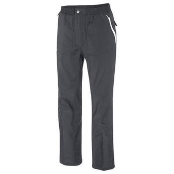 ARN Trouser – C-Knit Technology Mens XX Large Iron Grey/White Regular