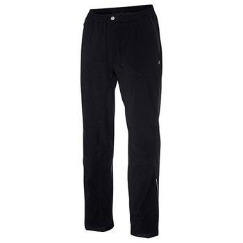 Apollo Trouser Paclite Mens XX Large Black Regular