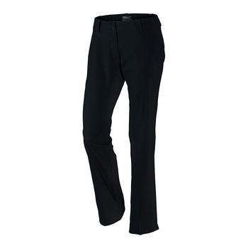 Nike Modern Rise Tech Ladies Trousers - 618147-010 - Size:  10