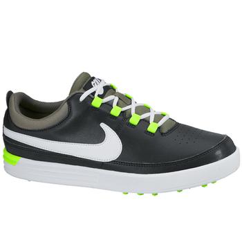 Nike Junior VT Golf Shoes