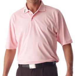 Buy Ping Collection Ruffin Polo Shirt 2010 at www.golfgeardirect.co.uk