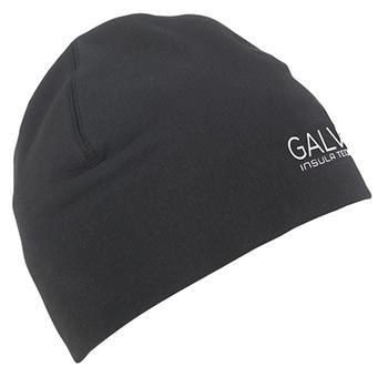 Galvin Green Duran Insula Hat - Black