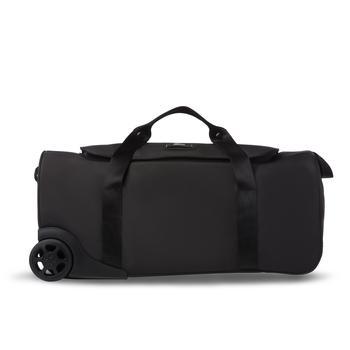 Titleist Club Life Wheeled Duffle Bag