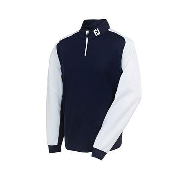 FootJoy Chill-Out Pullover - 92530 (F1)