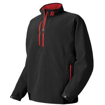 FootJoy DryJoy Tour XP Half Zip Rain Shirt (95286)