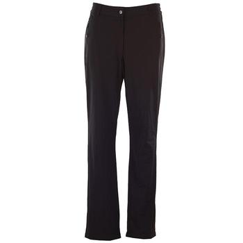 Green Lamb Ladies Motion Pro Windbarrier Trousers
