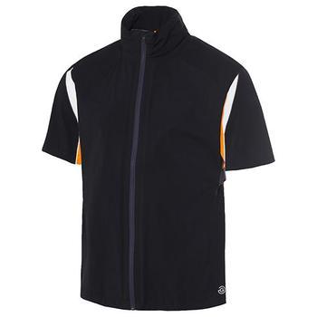 Galvin Green Ali Gore Tex Paclite S/S Jacket – Black Medium