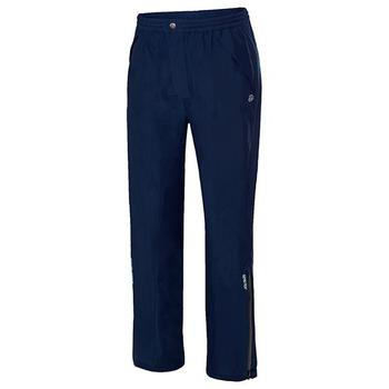 Galvin Green Arthur Gore-Tex Paclite Waterproof Trousers – Navy Mens Small Regular