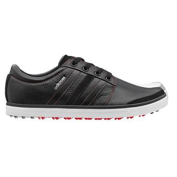 Stockists of Adidas Adicross Gripmore Golf Shoes