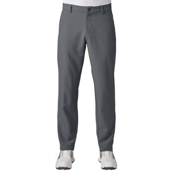 Ultimate 3Stripes Taper Pant  Vista Grey Mens 32 34 Vista Grey
