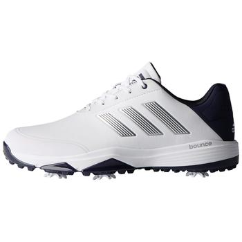 Compare prices for Adidas AdiPower Bounce Golf Shoe Mens 8.5
